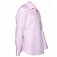 The Maple Shirts Pink