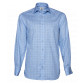 The West Wittering  Shirts Multi