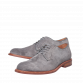 The Collins Shoes Grey