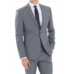 The Enfield Suits Grey