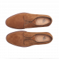 The Sumner Shoes Brown