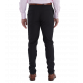 The Mackay Pant - Black Trousers Other