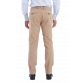 The Thomas Trousers - Tan Trousers Other