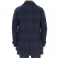 The Argyll Coat