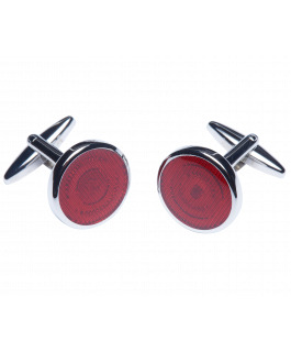 Spotlight Cufflinks