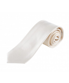 The Wayfarer Silk Tie