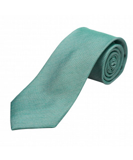 The Rene Silk Tie
