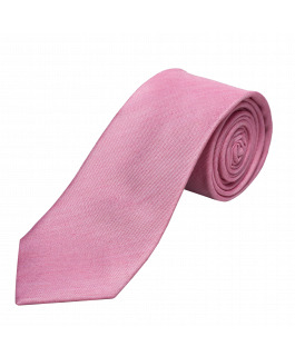 The Gian Silk Tie