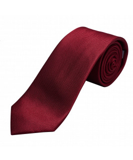 The Rivera Silk Tie