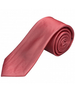 The Diego Silk Tie