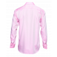 The Beardmore Shirts Pink