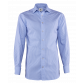 The Duster Shirts Blue