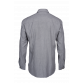 The Marina Shirts Grey