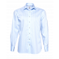 The Westbury Shirts Blue