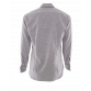 The Tring Shirts Grey