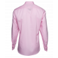 The Baker St   Shirts Pink