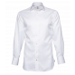 The Clyde Shirts White