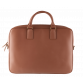 Hitchcock Cognac Bag Bags