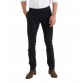 The Charlie Chino - Black  Trousers Black