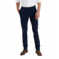The Charlie Chino - Navy Trousers Navy