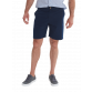 The Charlie Chino Shorts - Navy Trousers Blue