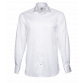 The Istanbul Shirts White