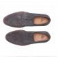 The Collins Shoes