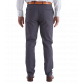 The Huxton Pant - Charcoal  Trousers Charcoal