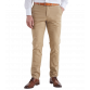 The Huxton Pant - Tan Trousers Other