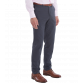 The Mackay Pant - Charcoal  Trousers Other