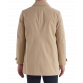 The Winter Mac - Camel Coats Other