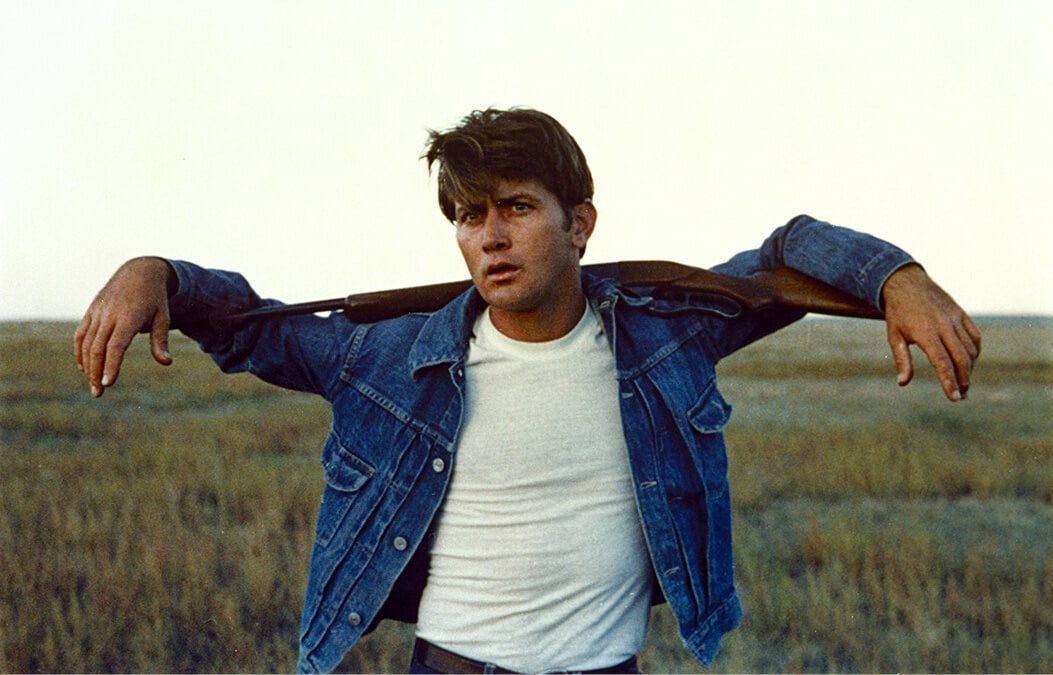 The Best Denim Jackets in The History of Film