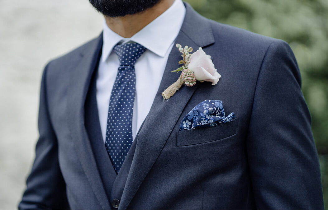 For Grooms, What To Gift Your Groomsmen