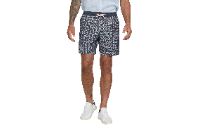 SL Sun Board Shorts