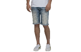 Colorado Denim Short