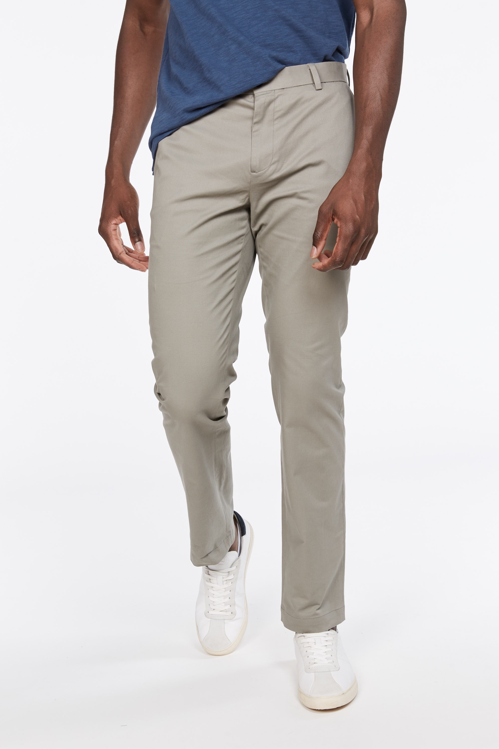 Citra Cotton Pant