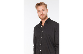 Haidon Knitted Shirt
