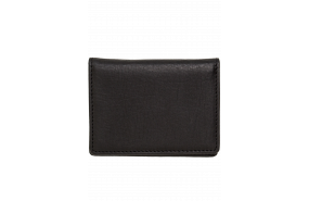 Patron Card Wallet
