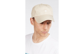 Carter Cotton Cap