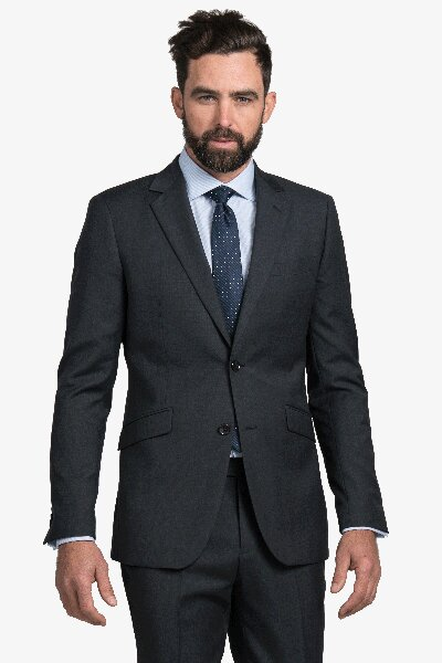 Mayfield Suit Jacket