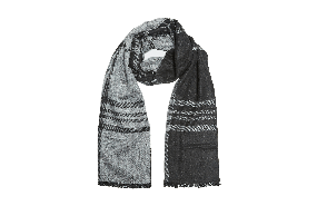 Chevalle Check Scarf