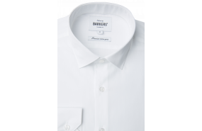 Essential Business Shirt