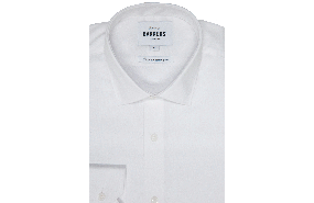 Soho Twill Bus Shirt