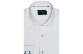 Fallsburg Business Shirt
