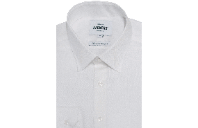 Billingsgate Oxford Shirt