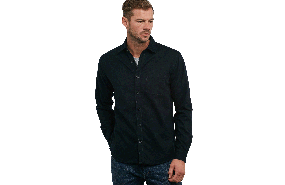 Tully Overshirt C