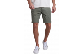 Kingly Chino Short