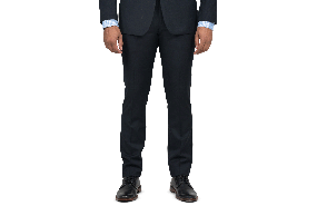Blackford Suit Trouser