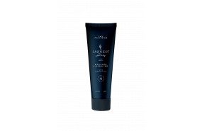 Earnest Empire SPF Moisturiser
