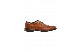 Charlton Brogue
